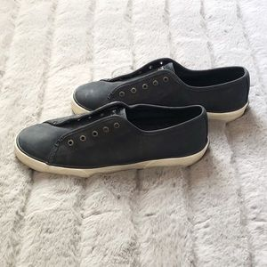 Sperry | Top Sider - Size 10